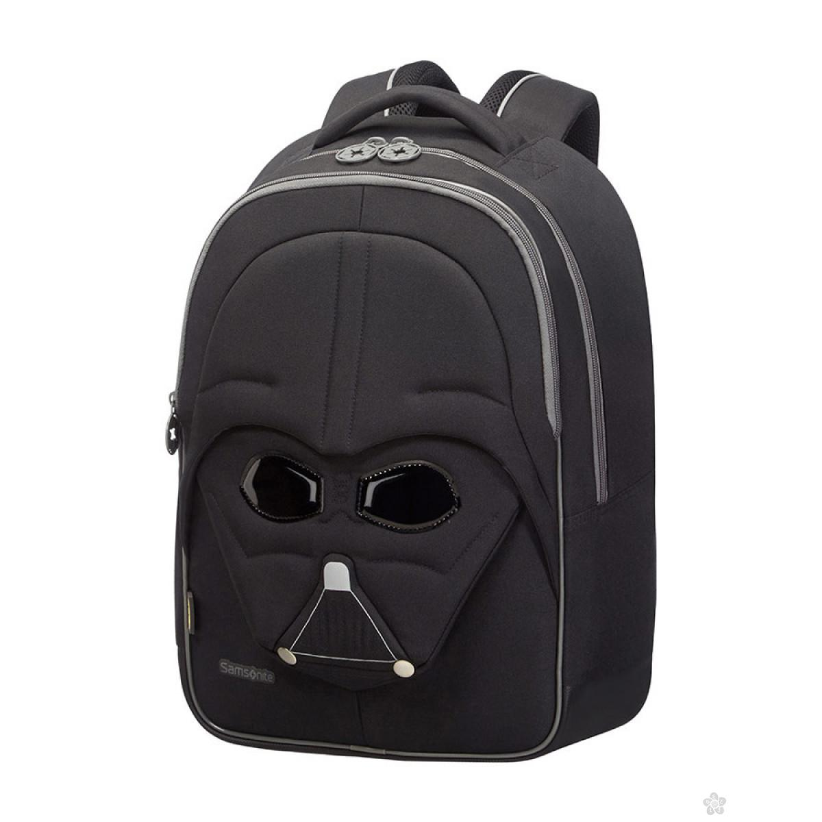 Samsonite ranac za školu Star Wars Iconic 25C*09002