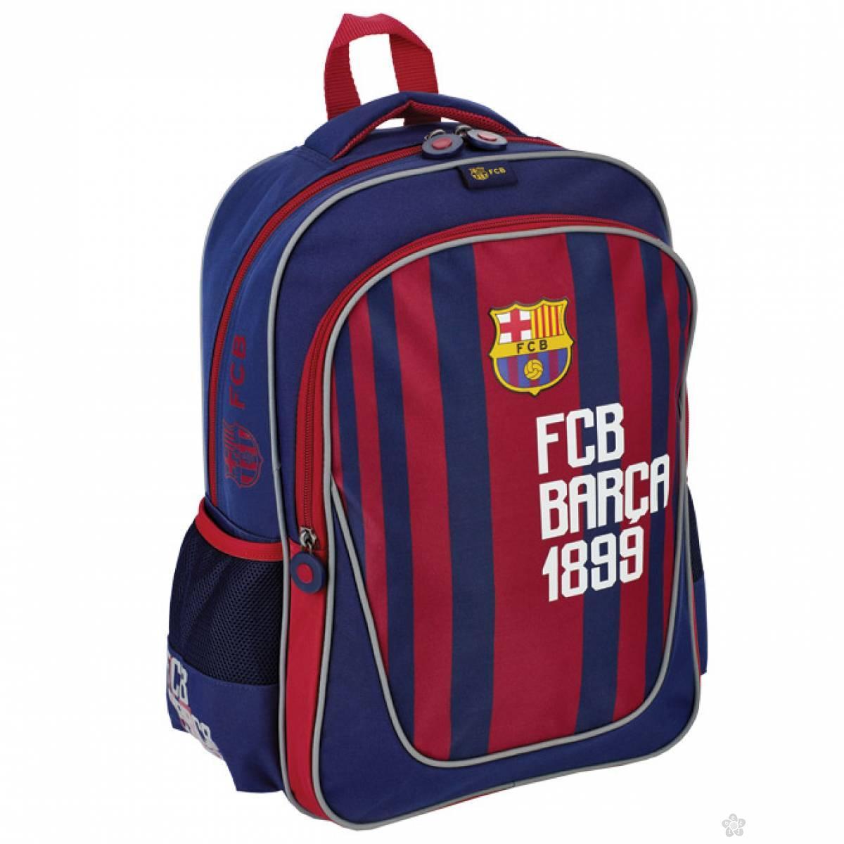 Ranac Barcelona FC-171 Astra
