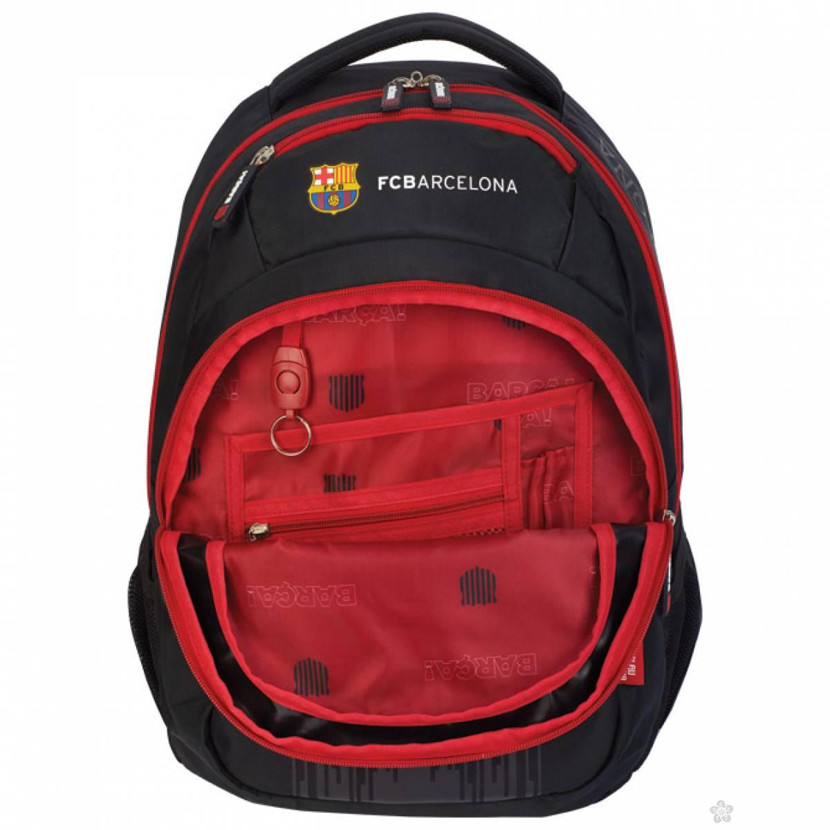 Ranac Barcelona FC-239 Astra