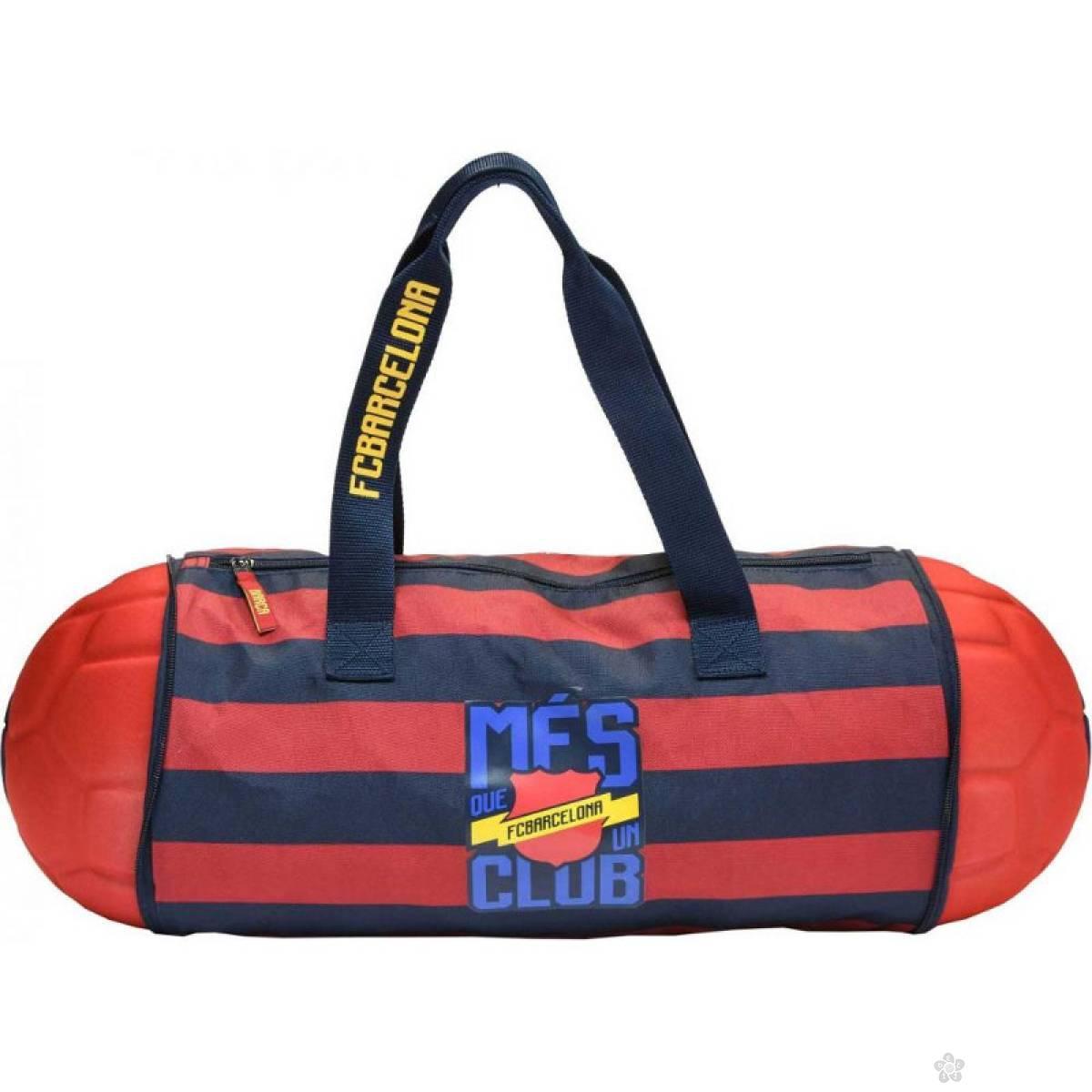Sportska torba Barcelona 530023