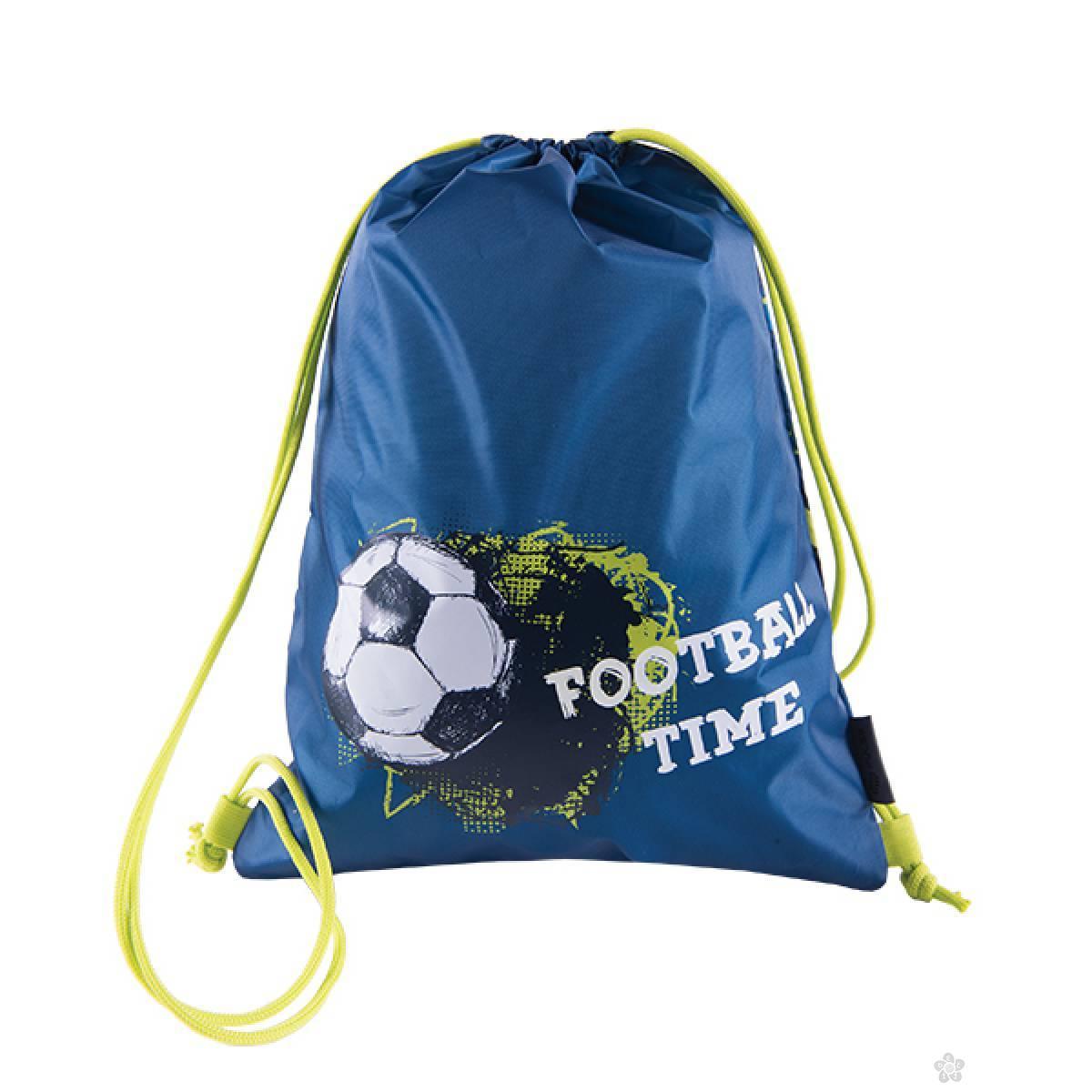 Torba za patike Football Time 121719