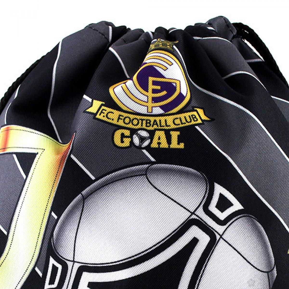 Torba za patike Goal Madrid 00761