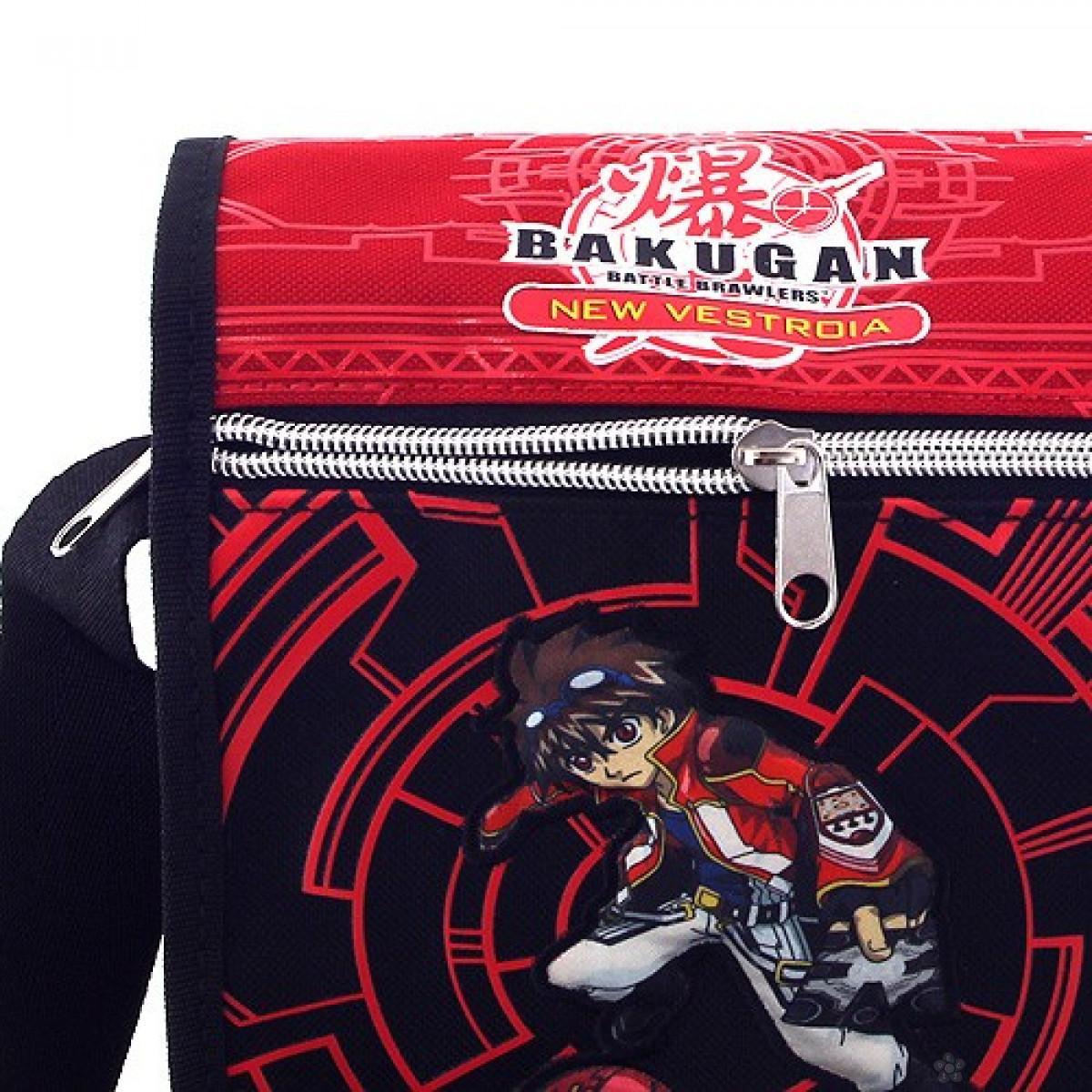 Torba na rame Bakugan 11881
