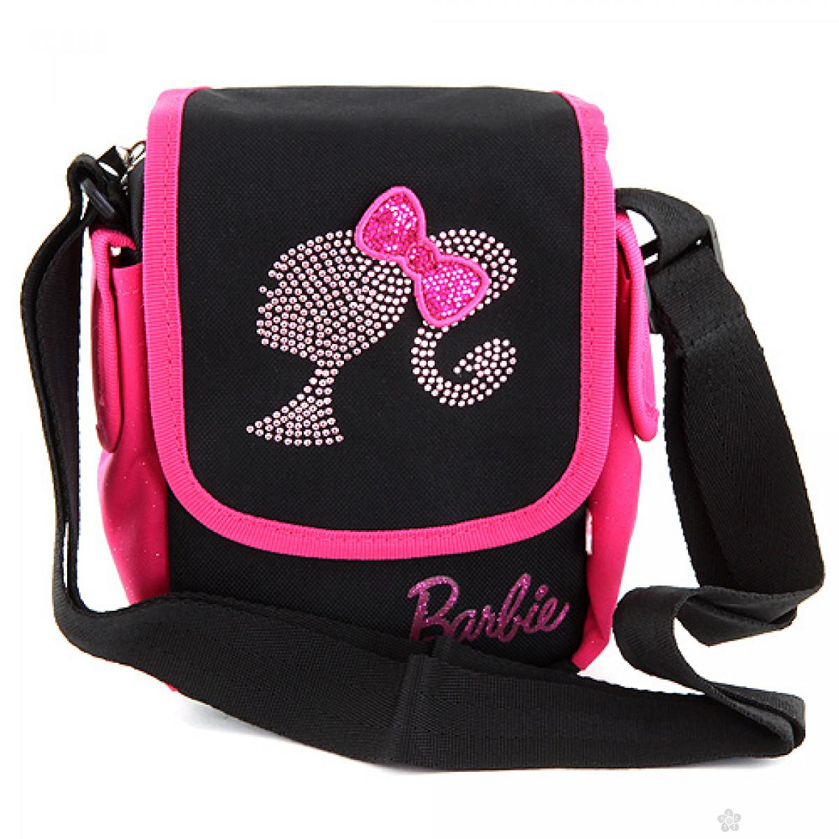Torba na rame Barbie 23926