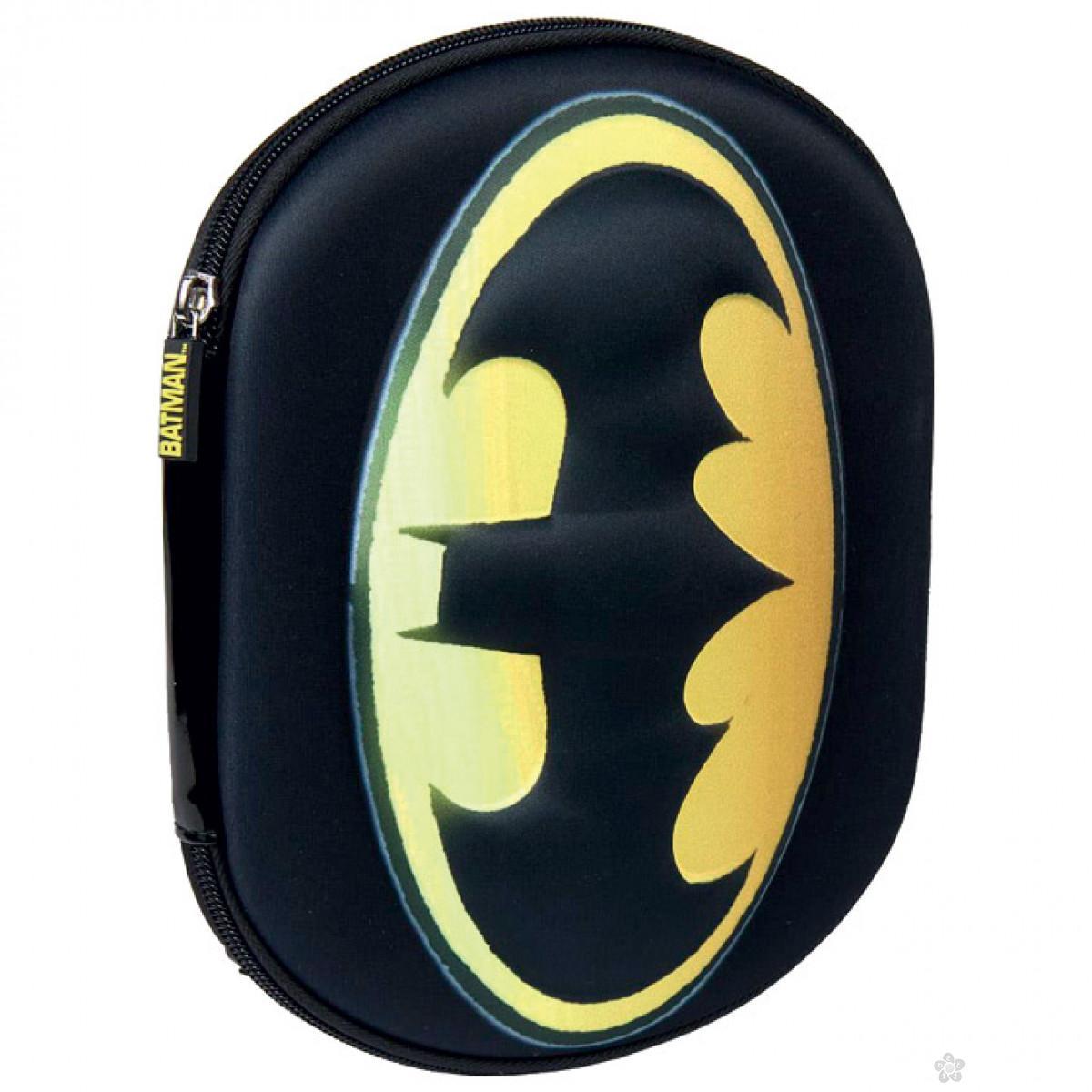 Batman 3D pernica puna Cerda 2100002514