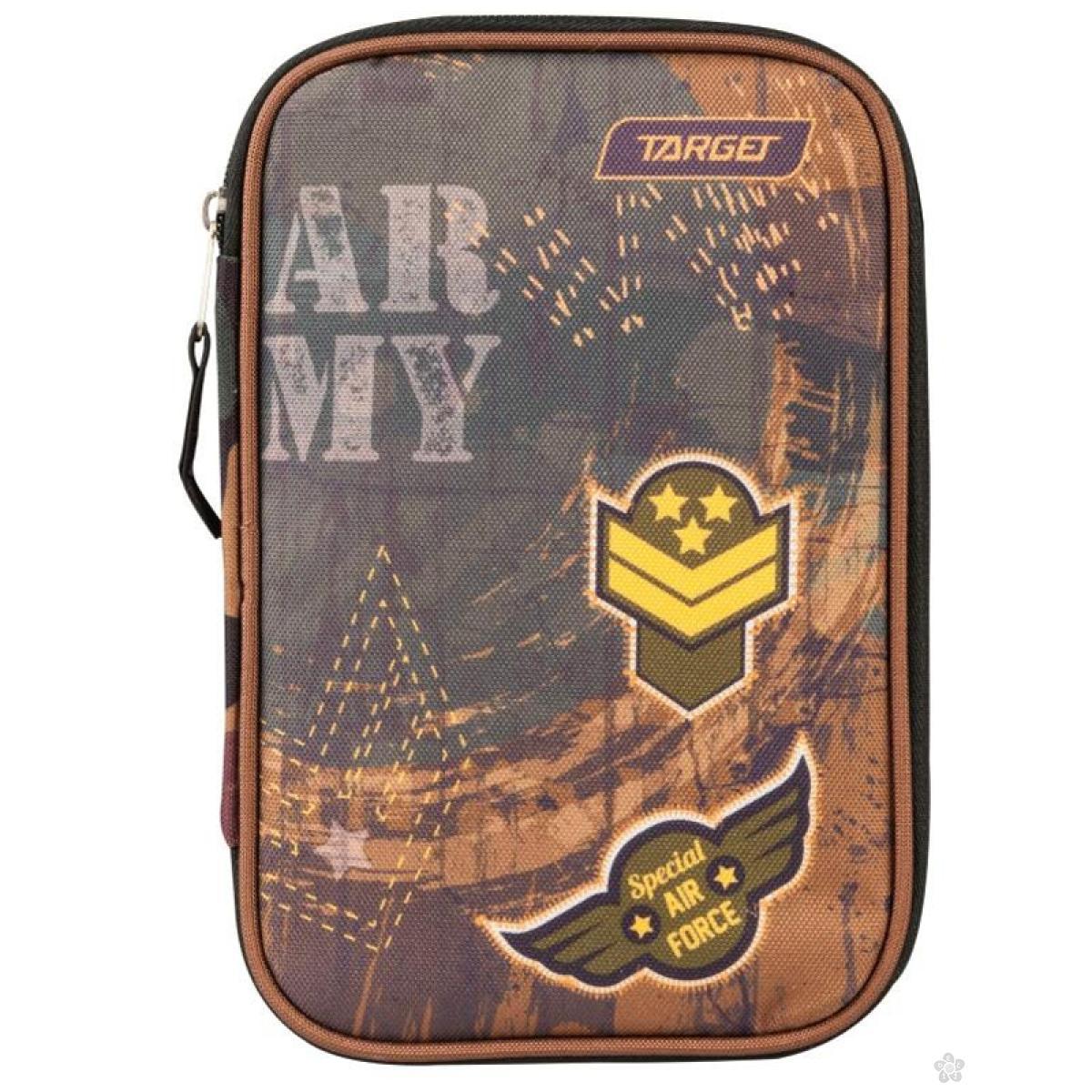 Target pernica Mimetic Army puna 26259